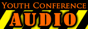 Youth Conference 2013 Audio>    	<h2>Directions</h2><br> 	<a href=